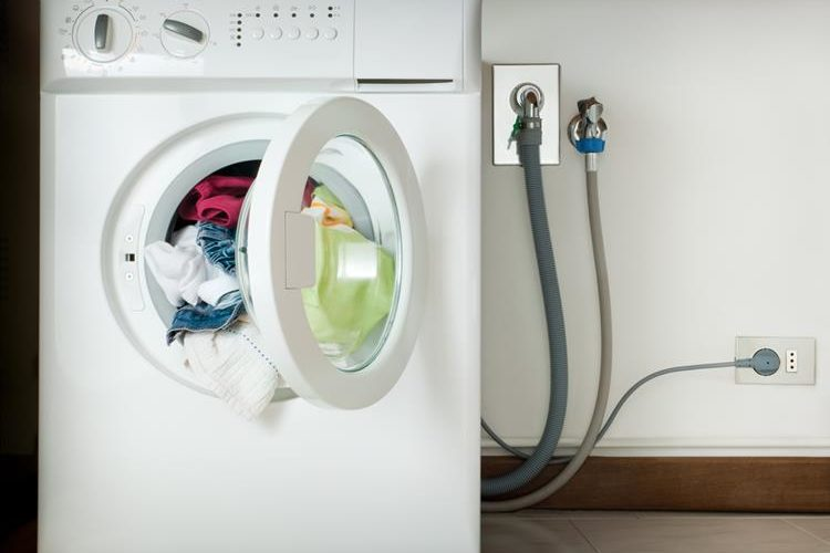 установка стиральной машины ижевск
